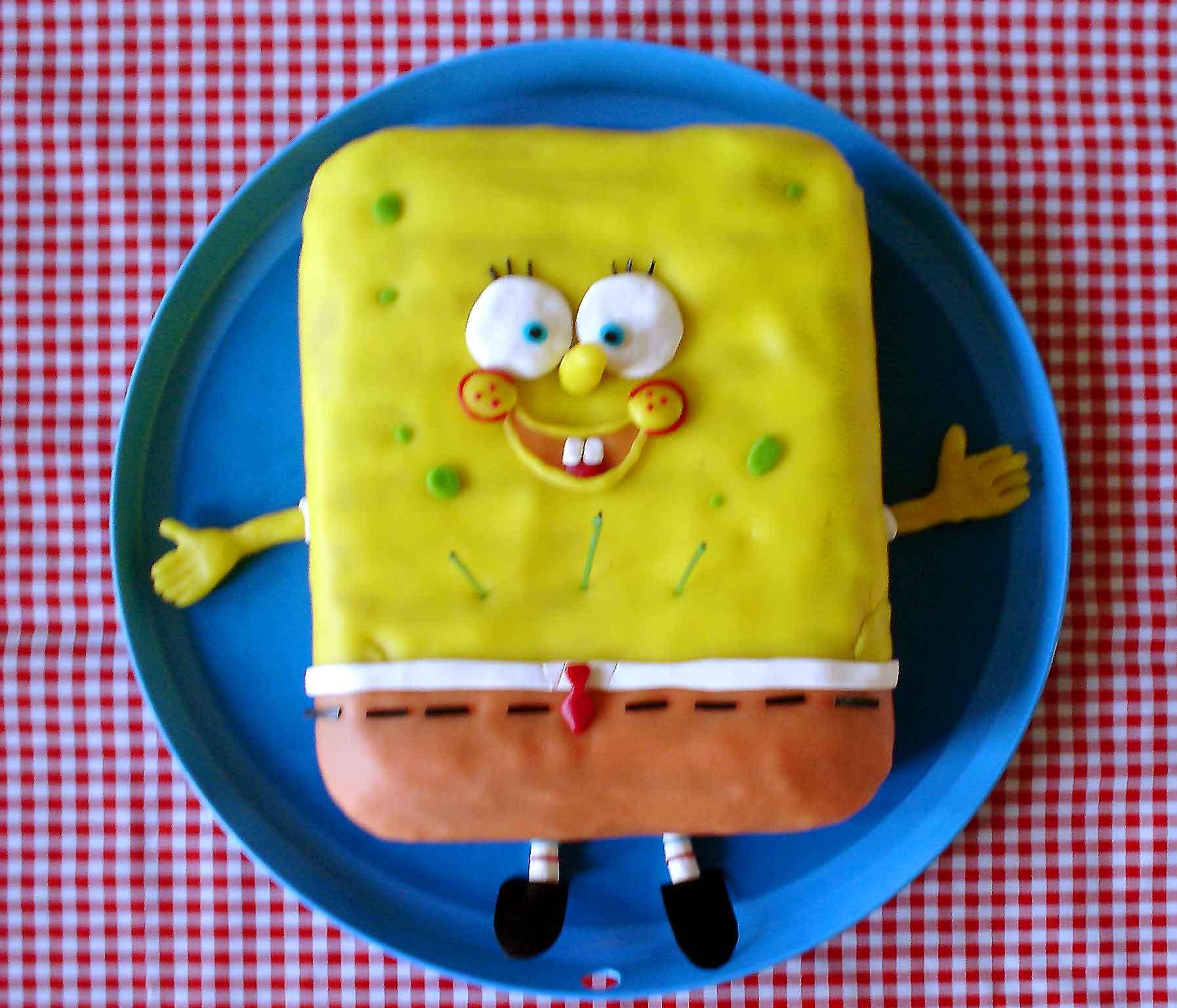 [img width=1024 height=877]http://www.devrolijketaart.nl/images/spongeBob_961.jpg[/img]
